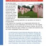 brochure waterlinie festival-FORT NS 2